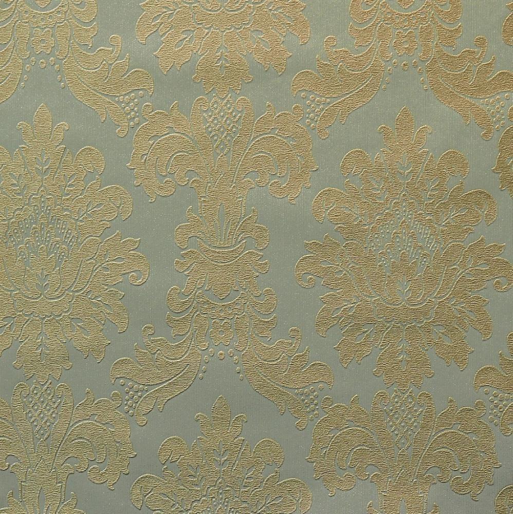 New Luxury Arthouse Messina Damask Heavyweight Vinyl Textured