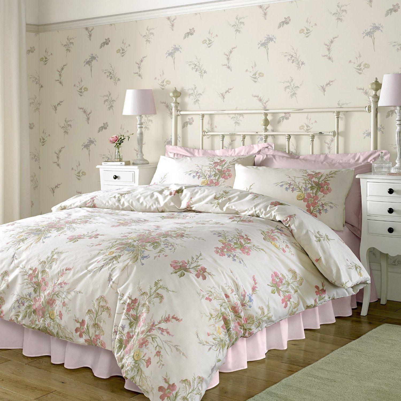 Luxury Designer Duvet Set Quilt Cover Single Double King ...