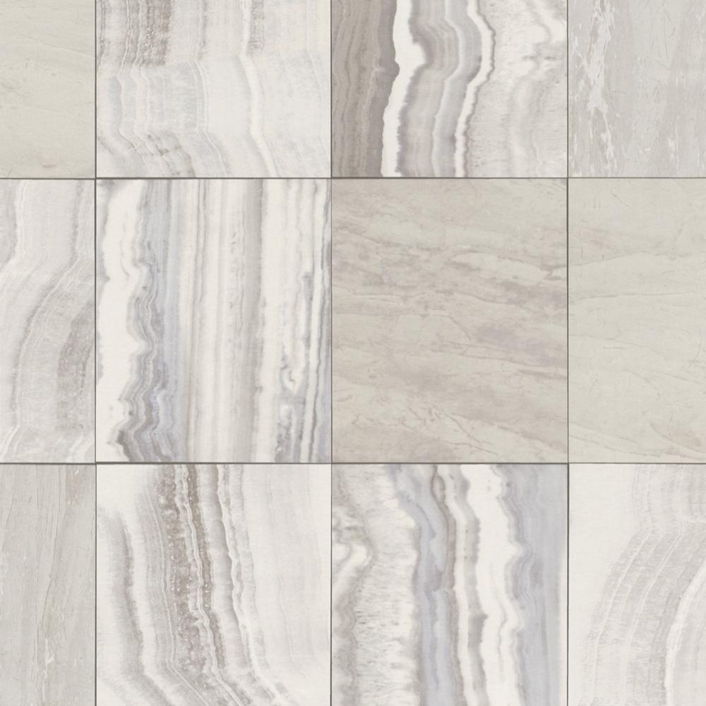 rasch marbre tuile motif papier peint pierre effet faux. Black Bedroom Furniture Sets. Home Design Ideas