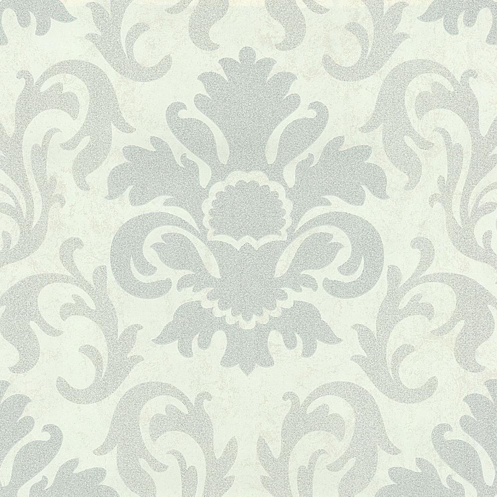 Download Wallpaper Marble Metallic - bdc897bb-37e9-4a52-907e-caec18ac3069  Trends_93785.jpg
