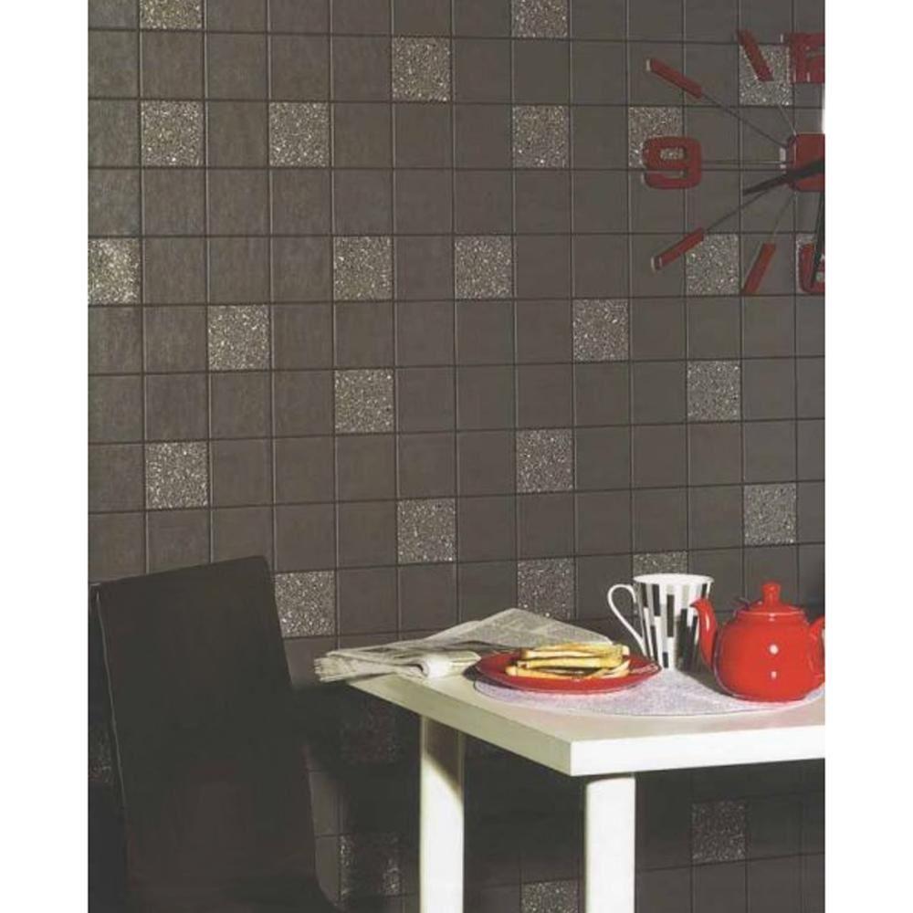 Kitchen Wallpaper Ebay Uk: NEW HOLDEN DÉCOR GRANITE TILE KITCHEN BATHROOM EMBOSSED