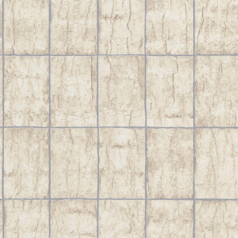 BASE PER OMBRELLONE IN PVC 45X45CM RIEMPIMENTO AD ACQUA COLORE VERDE ART.21311