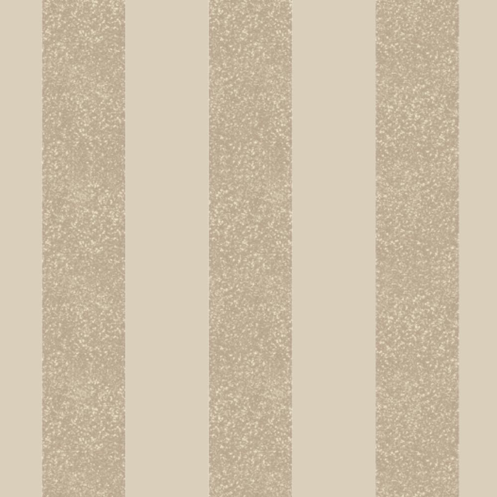 arthouse c l brit s motif rayure papier peint moderne en. Black Bedroom Furniture Sets. Home Design Ideas