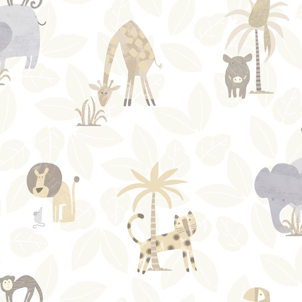 Most Inspiring Wallpaper Cartoon Elephant - d6ebd04a-babe-420e-8038-9508bc8b1ddf  Pictures_743418  .jpg