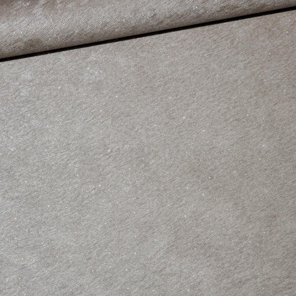 Carta Da Parati Moderna Texture.Grandeco Plush Pennello Tempi Carta Da Parati Moderno Motivo Glitter
