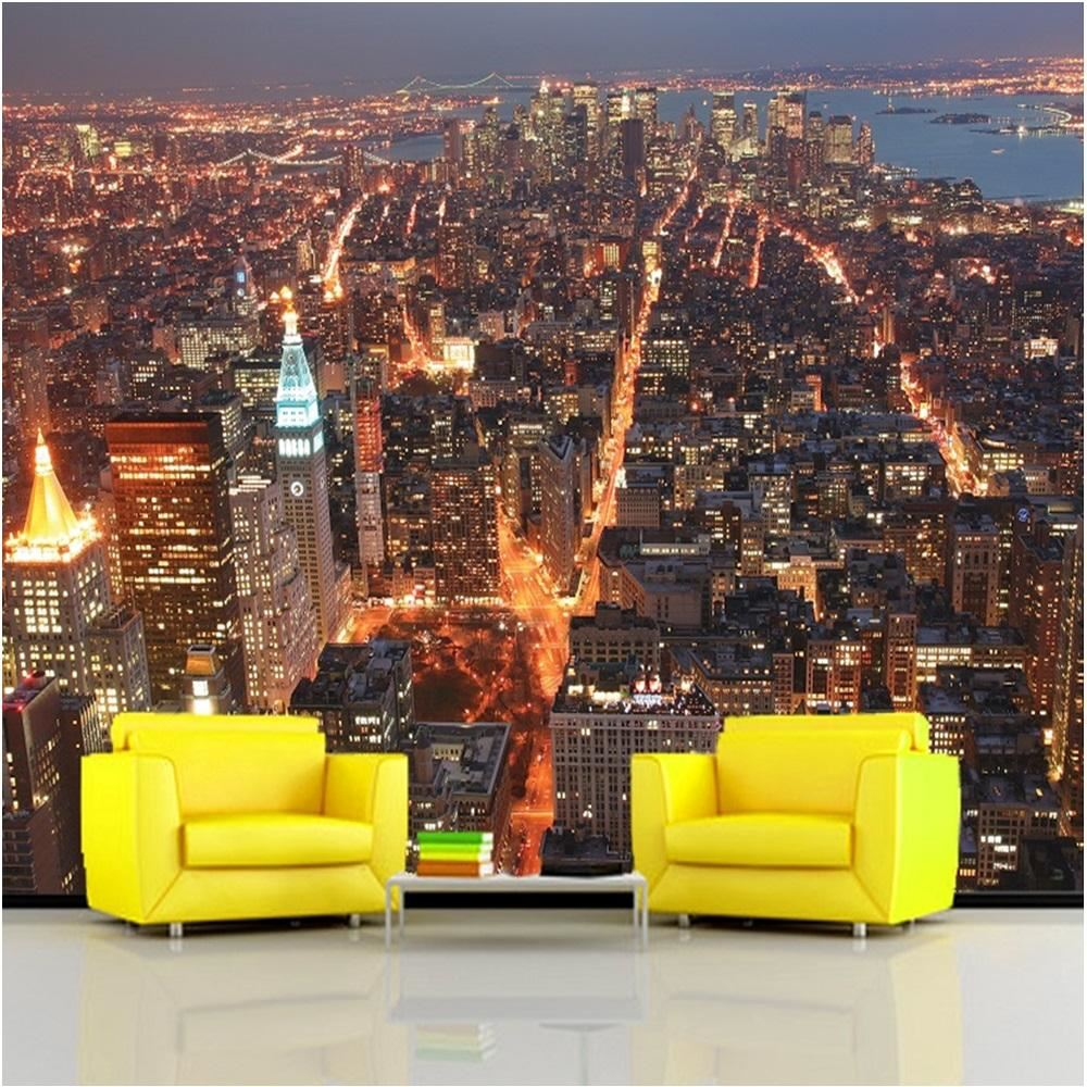 WALLPAPER MURAL PHOTO GIANT WALL DECOR PAPER POSTER LIVING SITTING ...
