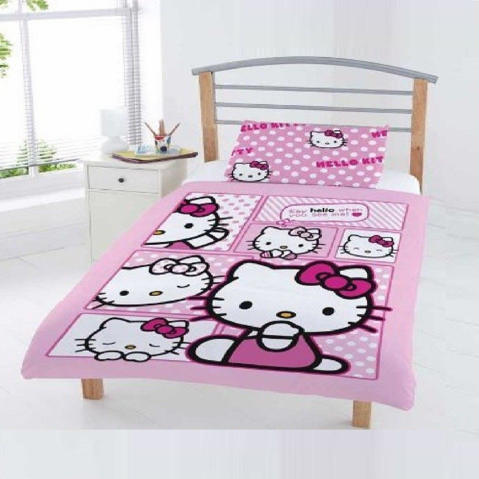 What Tog Quilt For Toddler Bed