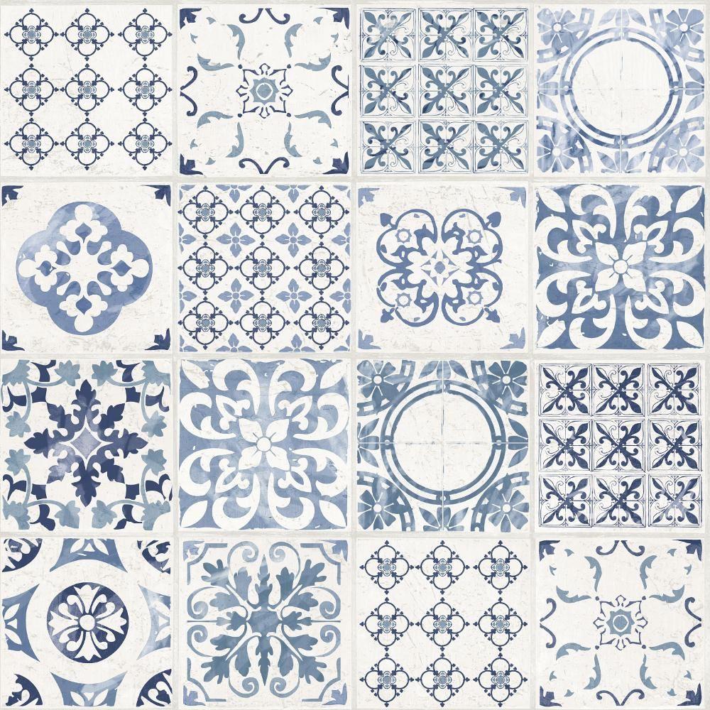 Salle De Bain Achat Et Pose ~ Grandeco Porto Motif Fleur Papier Peint Baroque Cuisine Salle De