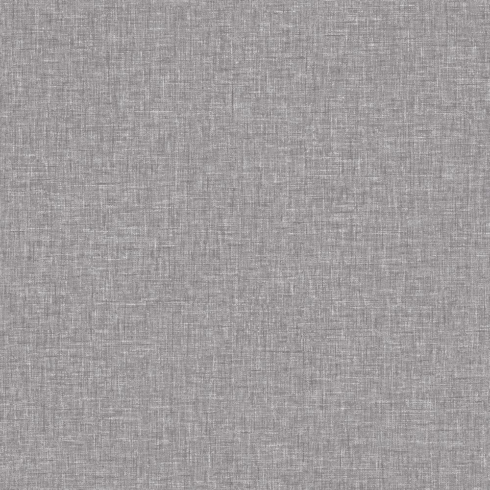 Carta Da Parati Moderna Texture.Arthouse Lino Texture Effetto Moderno Carta Tinta Unita Carta Da