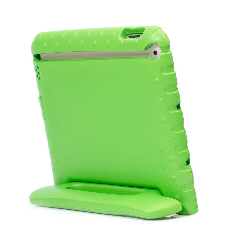 Kids-Shockproof-iPad-Case-Cover-EVA-Foam-Stand-For-Apple-iPad-Mini-1-2-3-4-Air-2 Indexbild 48