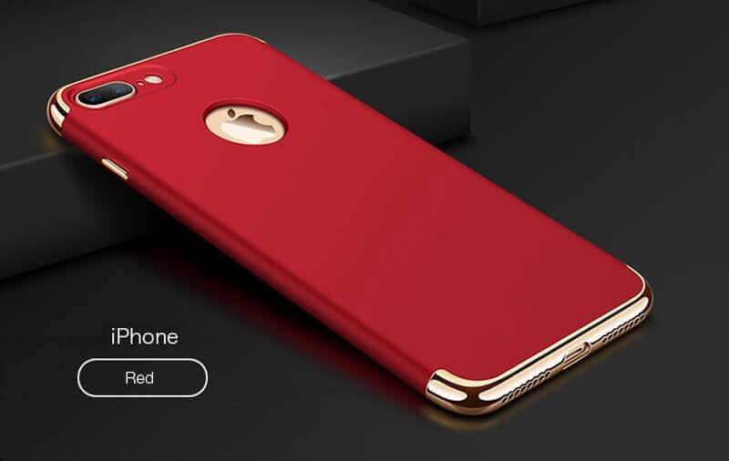 Luxury-Ultra-thin-Shockproof-Armor-Back-Case-Cover-for-Apple-iPhone-X-8-7-6-5-Se thumbnail 137