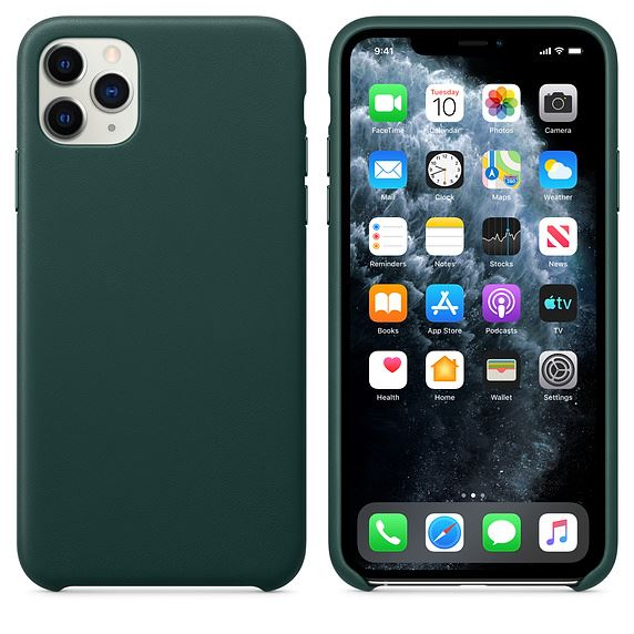 thumbnail 17 - For Apple iPhone 11 Pro Max XR Xs X 8 7 Plus 6 5 Se Case Cover Phone Shock