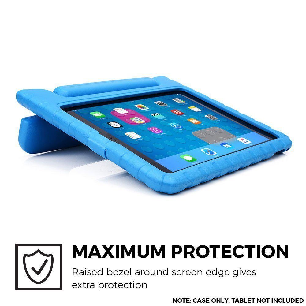 Kids-Shockproof-iPad-Case-Cover-EVA-Foam-Stand-For-Apple-iPad-Mini-1-2-3-4-Air-2 Indexbild 31