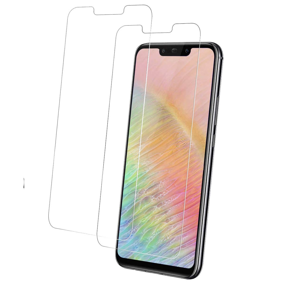 Full-Screen-Protector-For-Mate-20-P20-P30-Pro-Lite-Tempered-Glass thumbnail 7