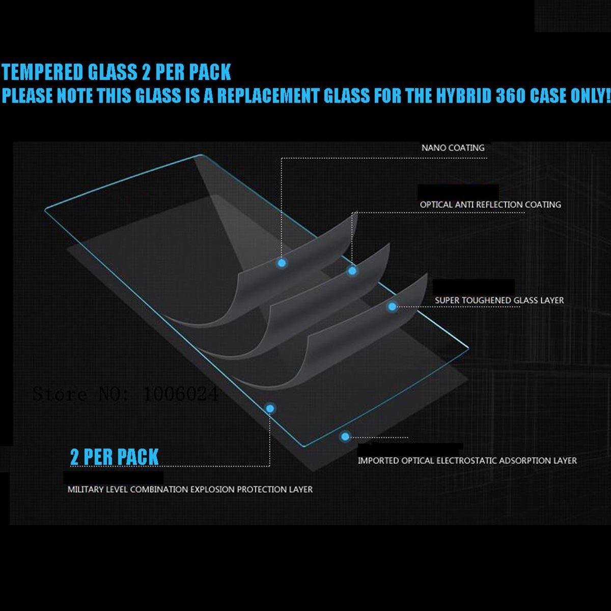 For-Apple-iPhone-XS-Max-XR-Hybrid-360-Slim-Ultra-Thin-Heavy-Duty-Shockproof-Case Indexbild 97