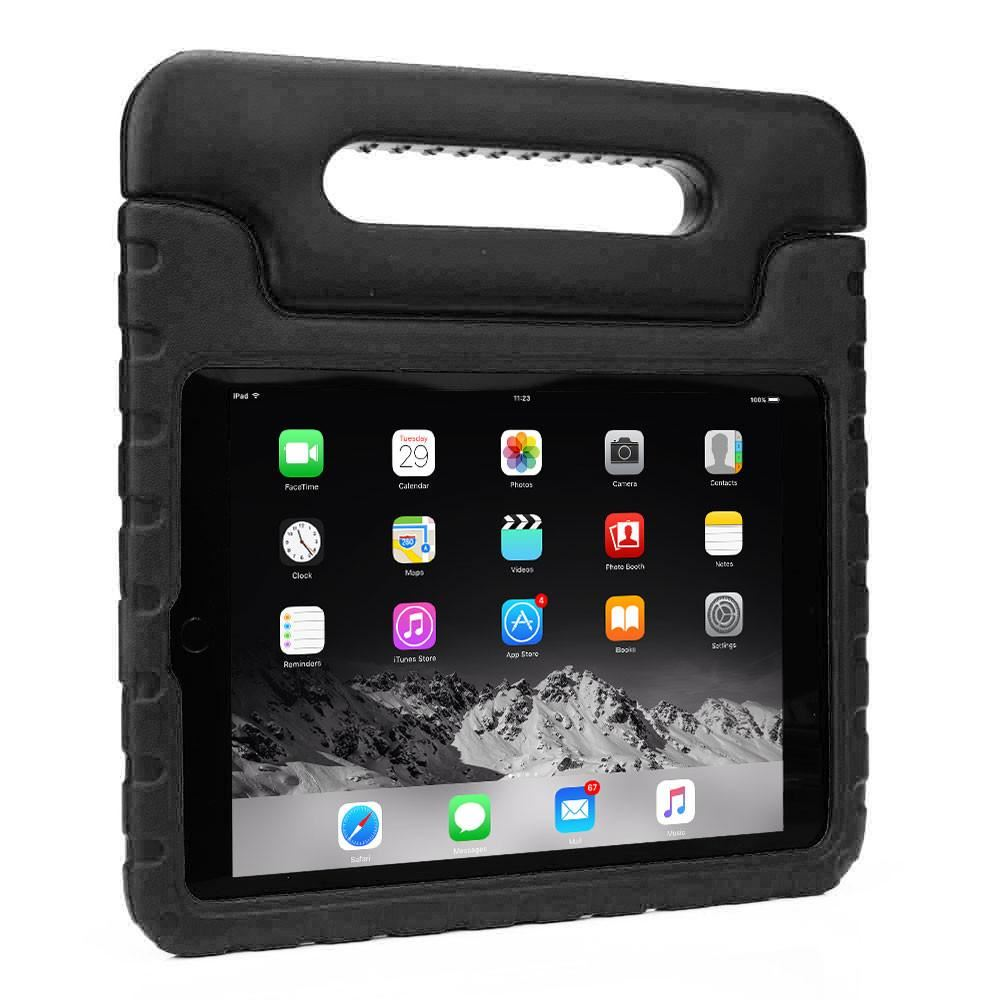 Kids-Shockproof-iPad-Case-Cover-EVA-Foam-Stand-For-Apple-iPad-Mini-1-2-3-4-Air-2 Indexbild 18