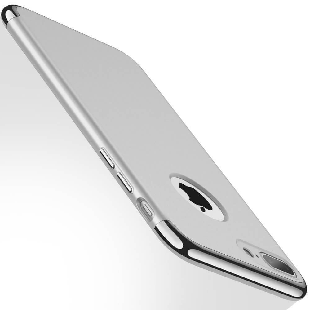 Luxury-Ultra-thin-Shockproof-Armor-Back-Case-Cover-for-Apple-iPhone-X-8-7-6-5-Se thumbnail 162
