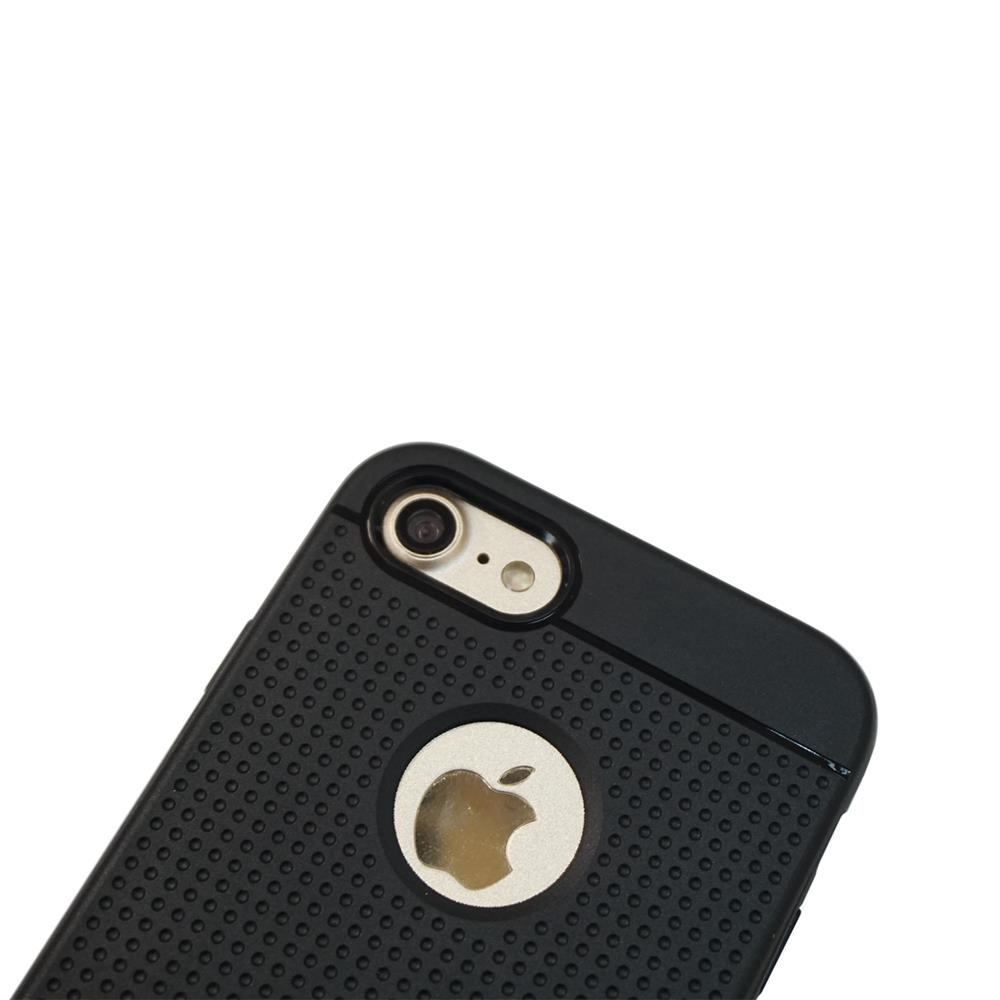 Luxury-Case-For-Apple-iPhone-8-7-Plus-6s-Se-5s-Ultra-Thin-Bumper-Hard-Back-Cover thumbnail 29
