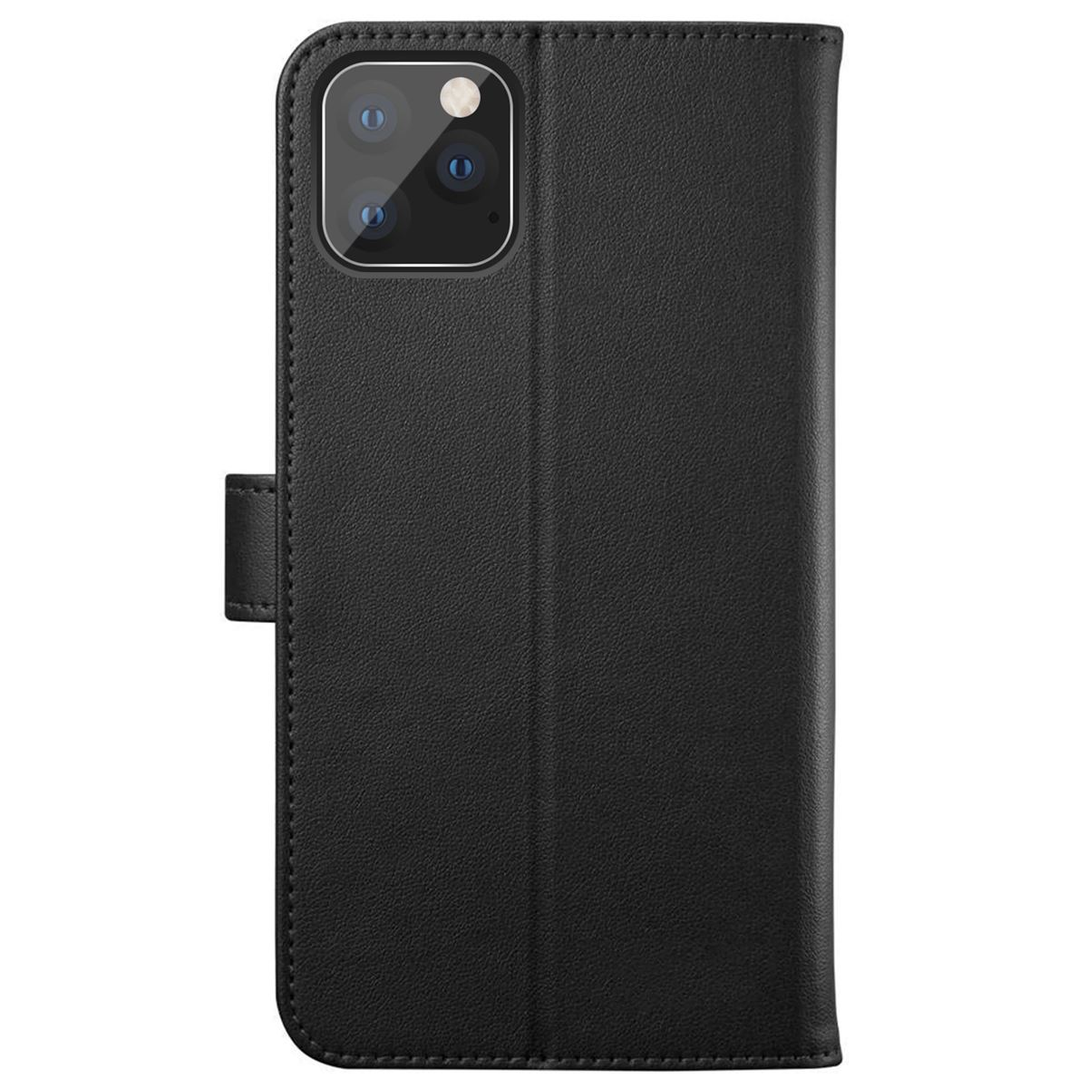 Flip-Card-Wallet-Case-For-Apple-iPhone-11-Pro-Max-X-Luxury-Leather-Phone-Cover thumbnail 3
