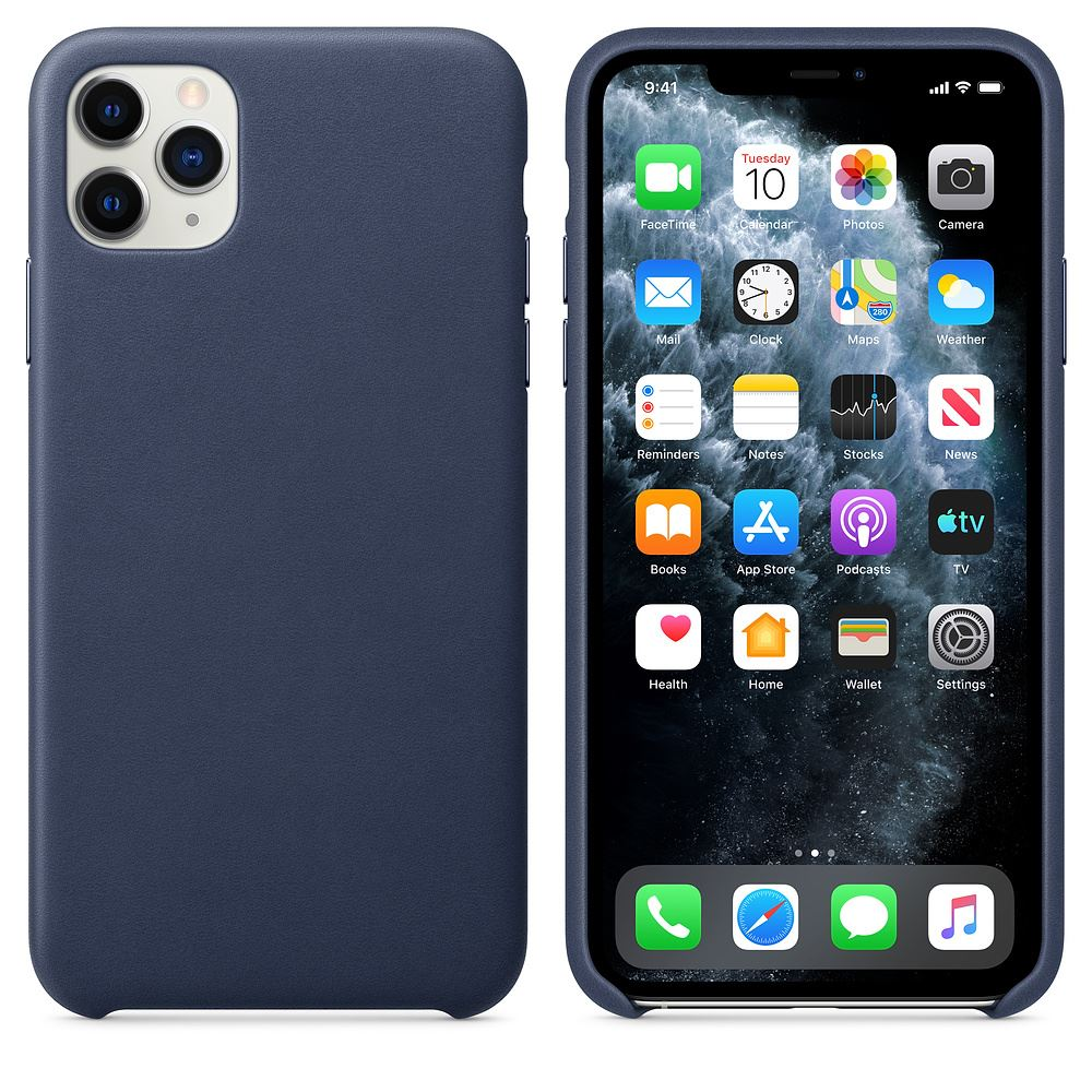 thumbnail 18 - For Apple iPhone 11 Pro Max XR Xs X 8 7 Plus 6 5 Se Case Cover Phone Shock