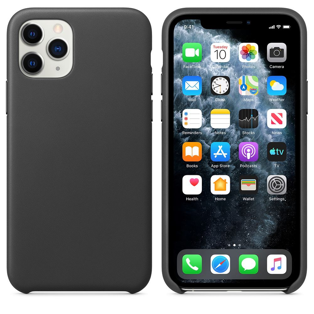 thumbnail 10 - For Apple iPhone 11 Pro Max XR Xs X 8 7 Plus 6 5 Se Case Cover Phone Shock