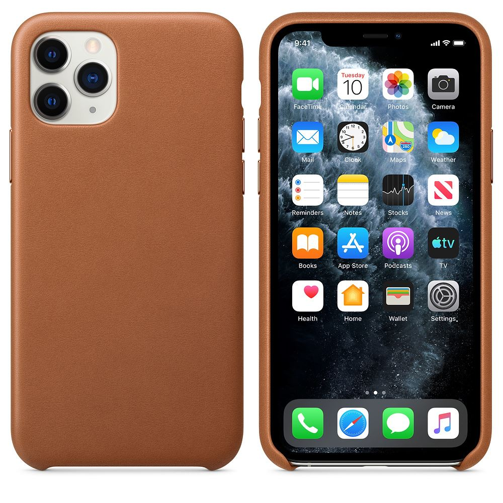 thumbnail 45 - For Apple iPhone 11 Pro Max XR Xs X 8 7 Plus 6 5 Se Case Cover Phone Shock