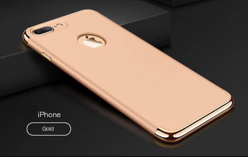 Luxury-Ultra-thin-Shockproof-Armor-Back-Case-Cover-for-Apple-iPhone-X-8-7-6-5-Se thumbnail 121