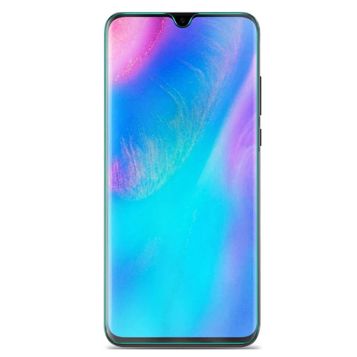 Full-Screen-Protector-For-Mate-20-P20-P30-Pro-Lite-Tempered-Glass thumbnail 5