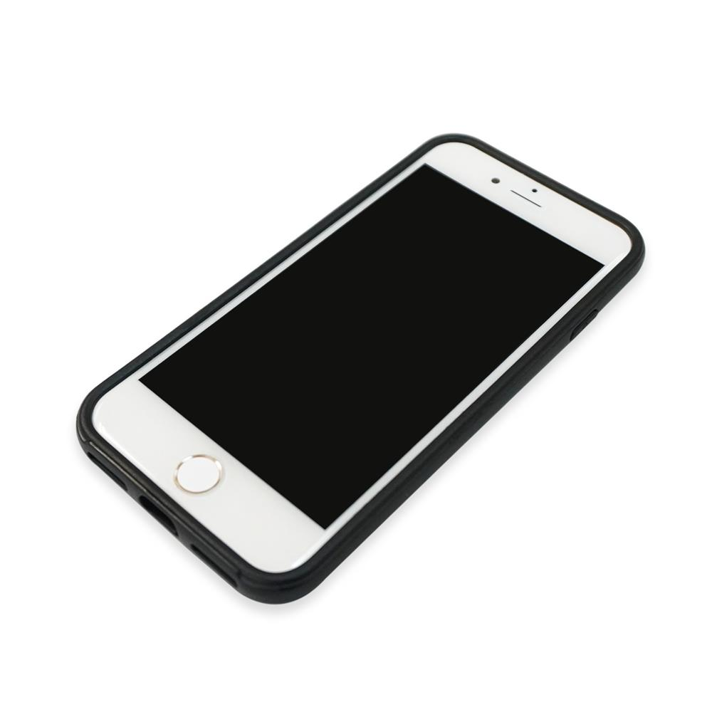 Luxury-Case-For-Apple-iPhone-8-7-Plus-6s-Se-5s-Ultra-Thin-Bumper-Hard-Back-Cover thumbnail 14