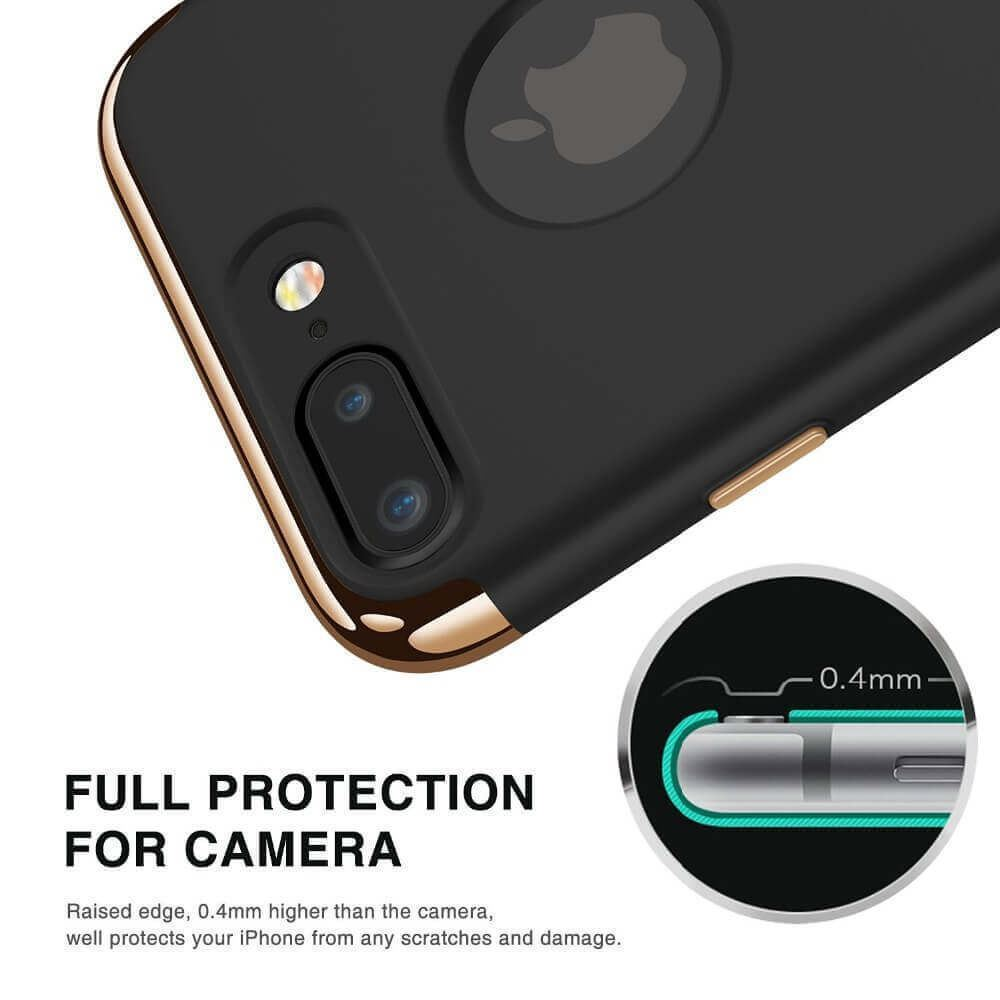 Luxury-Ultra-thin-Shockproof-Armor-Back-Case-Cover-for-Apple-iPhone-X-8-7-6-5-Se thumbnail 136