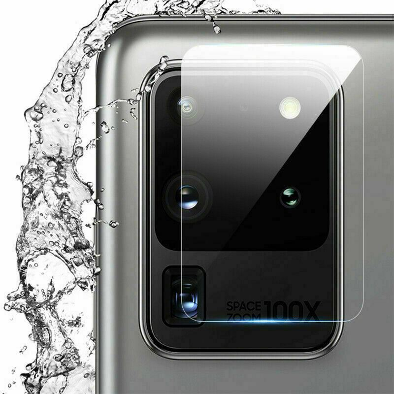 Camera-Phone-Lens-Protective-For-Samsung-Galaxy-S20-Plus-Ultra-5G-Tempered-Glass thumbnail 20