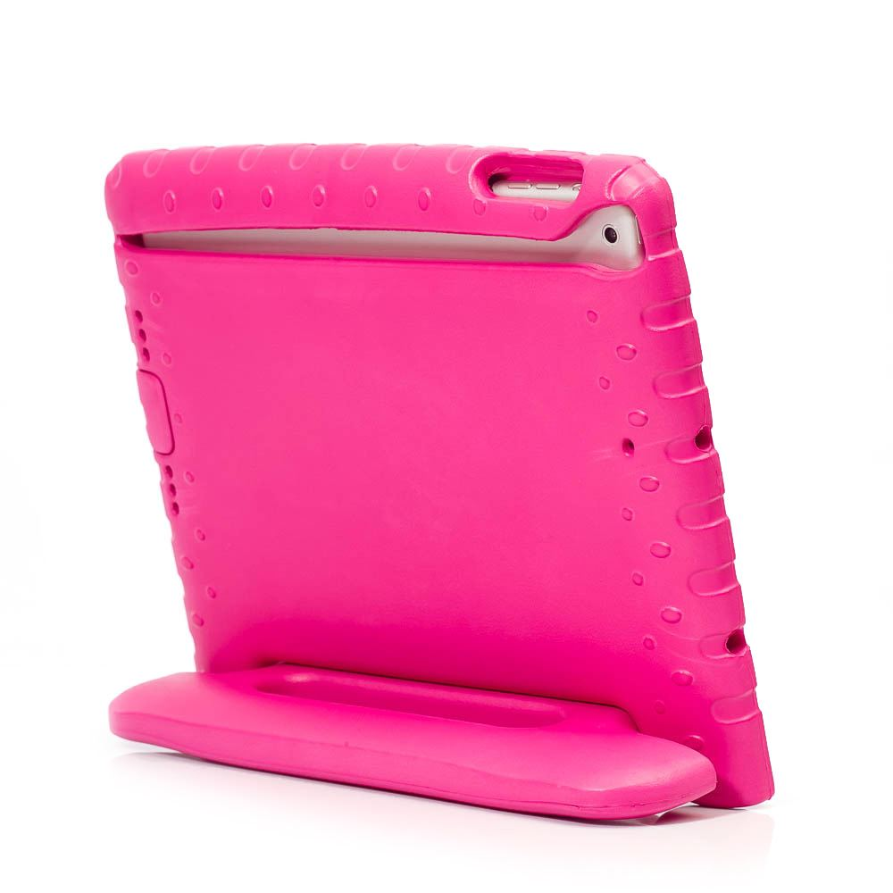 Kids-Shockproof-iPad-Case-Cover-EVA-Foam-Stand-For-Apple-iPad-Mini-1-2-3-4-Air-2 Indexbild 25