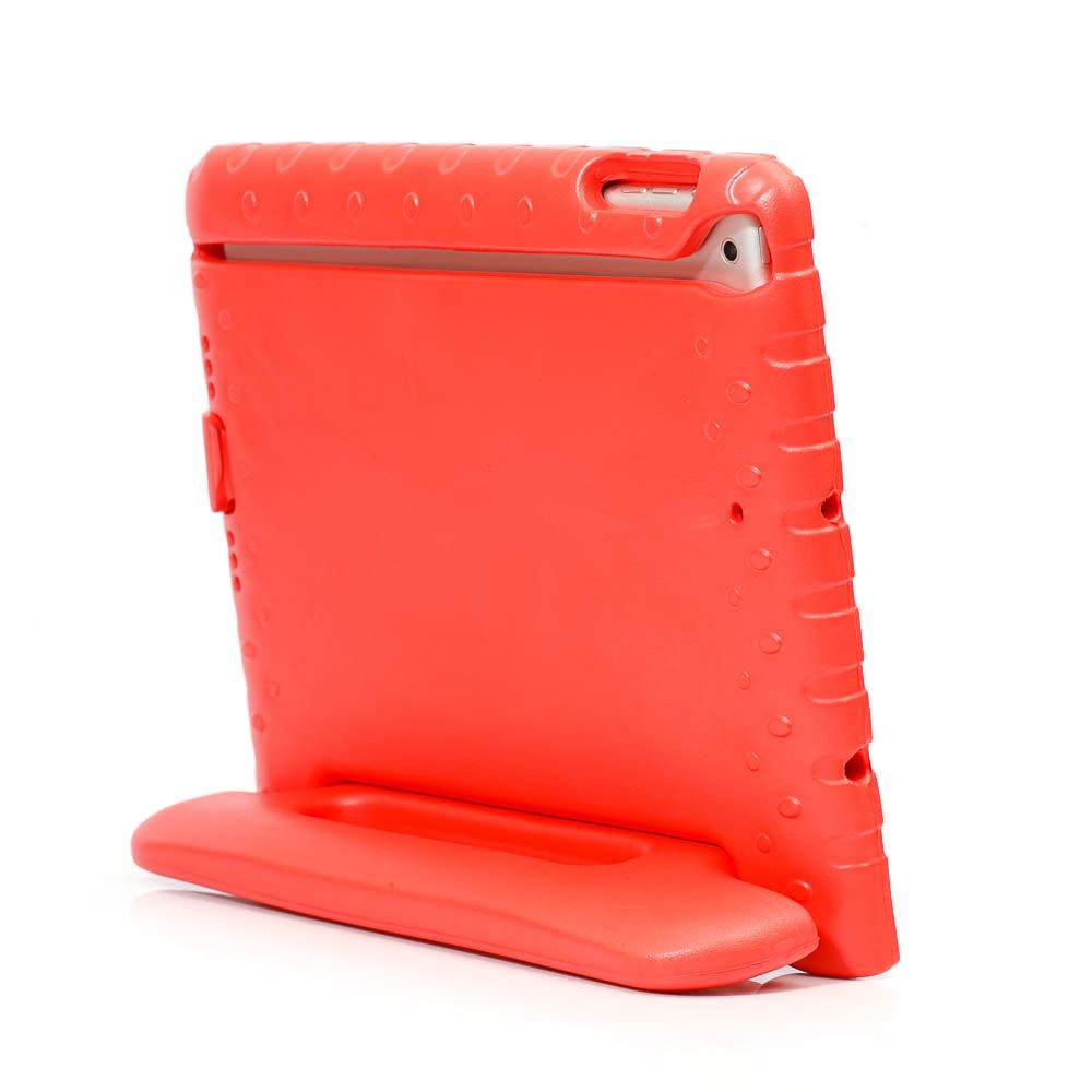 Kids-Shockproof-iPad-Case-Cover-EVA-Foam-Stand-For-Apple-iPad-Mini-1-2-3-4-Air-2 Indexbild 56