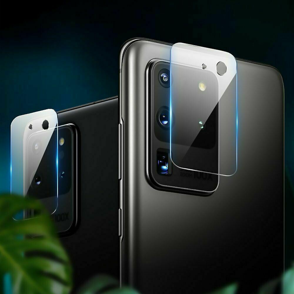 Camera-Phone-Lens-Protective-For-Samsung-Galaxy-S20-Plus-Ultra-5G-Tempered-Glass thumbnail 37