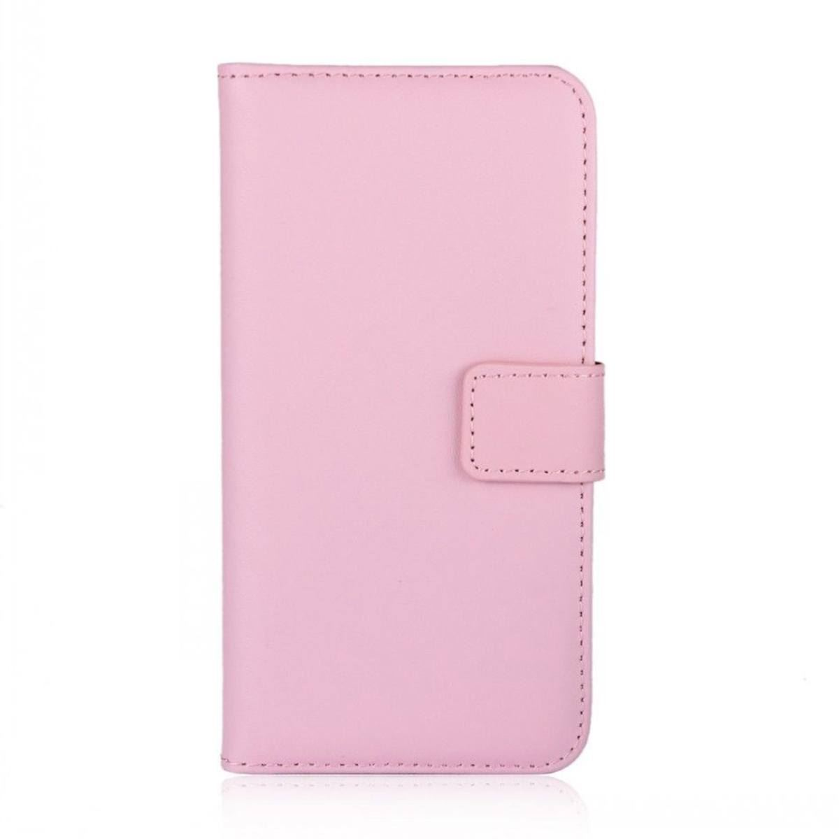 thumbnail 36 - For Apple iPhone 12 11 XR XS Max Leather Flip Wallet Magnetic Stand Card Case