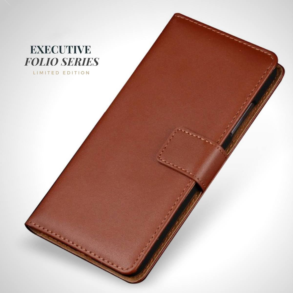 thumbnail 15 - For Apple iPhone 12 11 XR XS Max Leather Flip Wallet Magnetic Stand Card Case