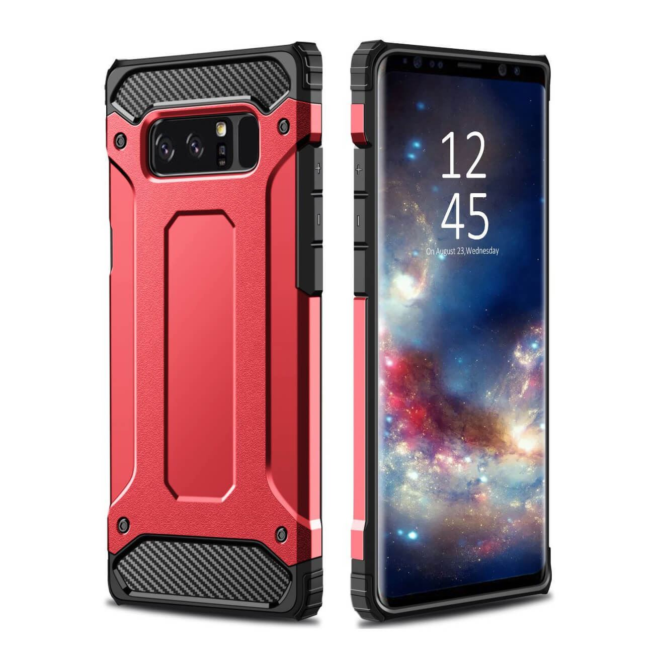 Hybrid-Armor-Case-For-Samsung-Galaxy-S7-S8-S9-Shockproof-Rugged-Bumper-Cover thumbnail 52