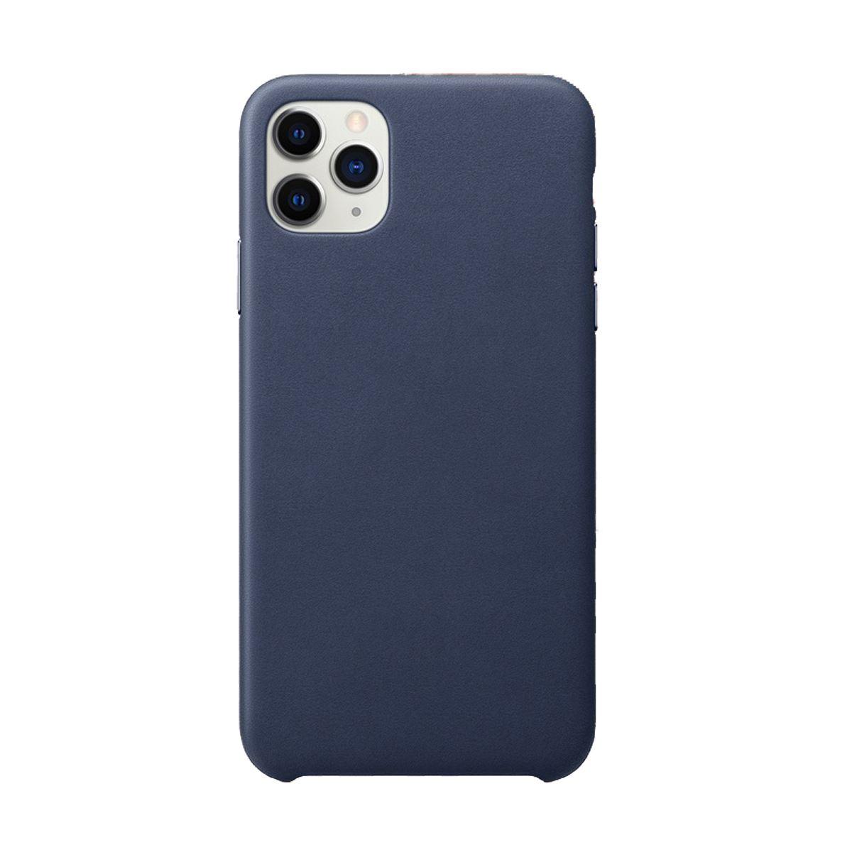 Leather-Slim-Case-Apple-iPhone-10-8-7-Plus-6s-5-Original-PU-Soft-Silicone-Cover thumbnail 11