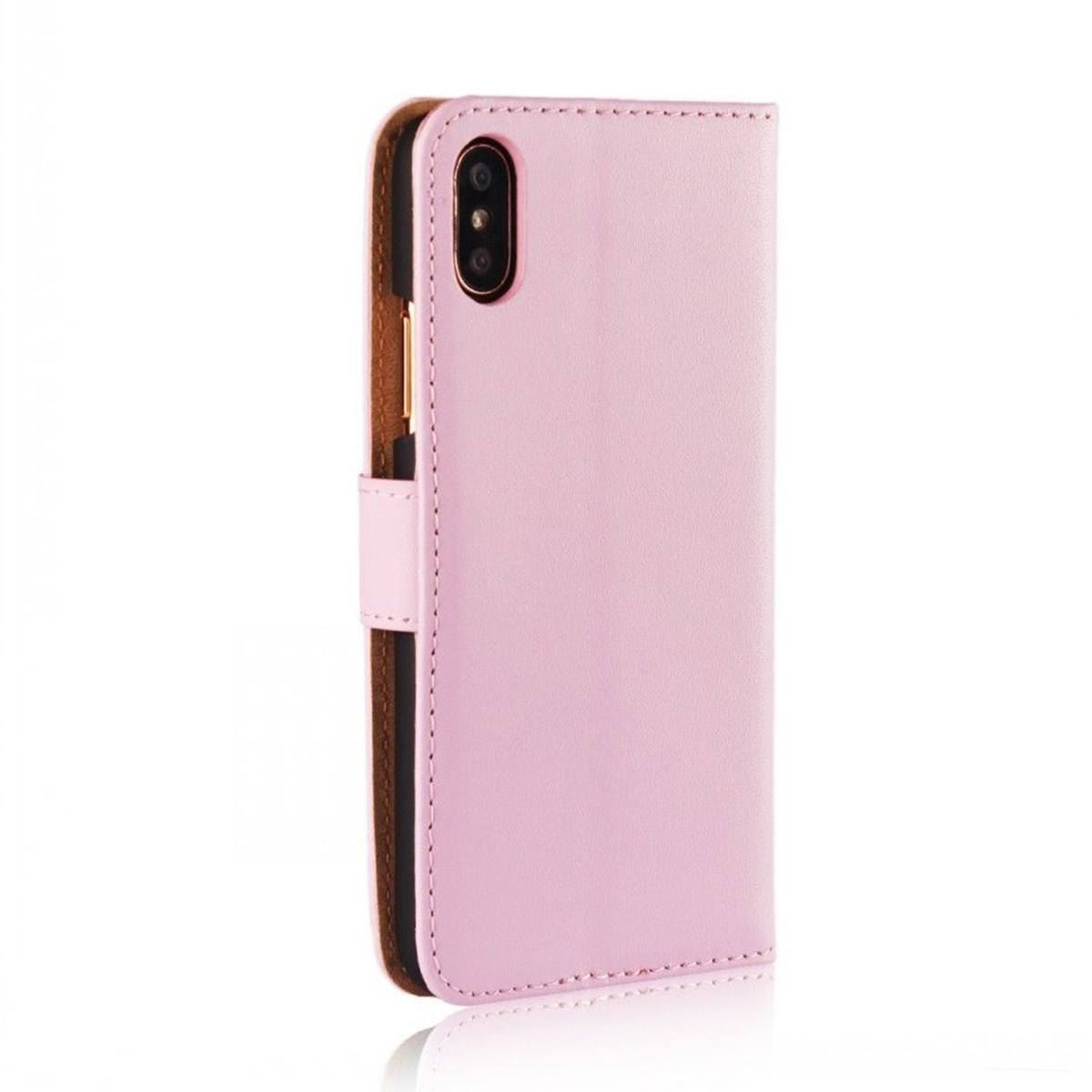 thumbnail 37 - For Apple iPhone 12 11 XR XS Max Leather Flip Wallet Magnetic Stand Card Case