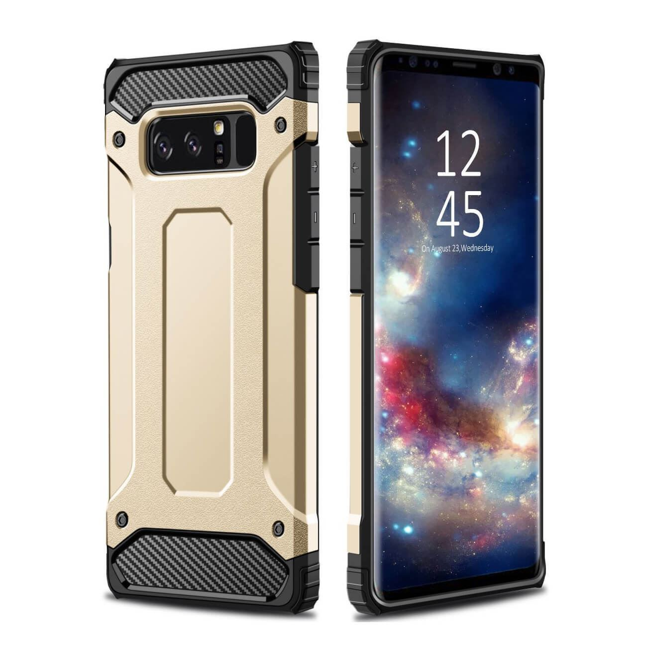 Hybrid-Armor-Case-For-Samsung-Galaxy-S7-S8-S9-Shockproof-Rugged-Bumper-Cover thumbnail 44
