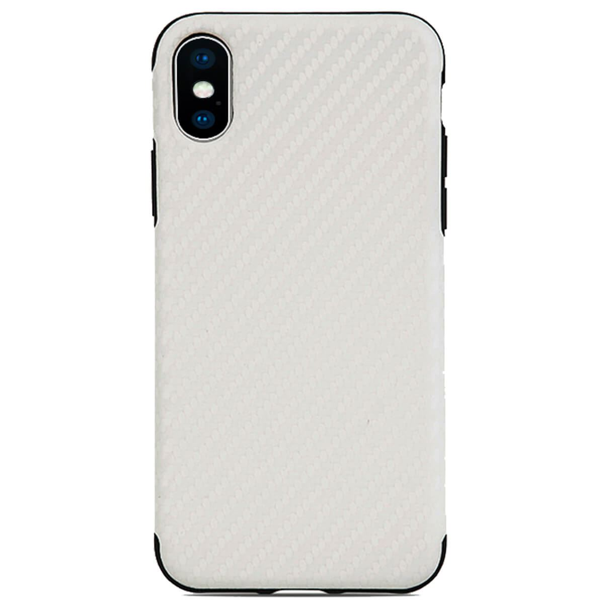 thumbnail 14 - Shockproof Carbon Fibre Case For Apple iPhone 10 X 8 Plus 7 6s Se 5 Thin Cover