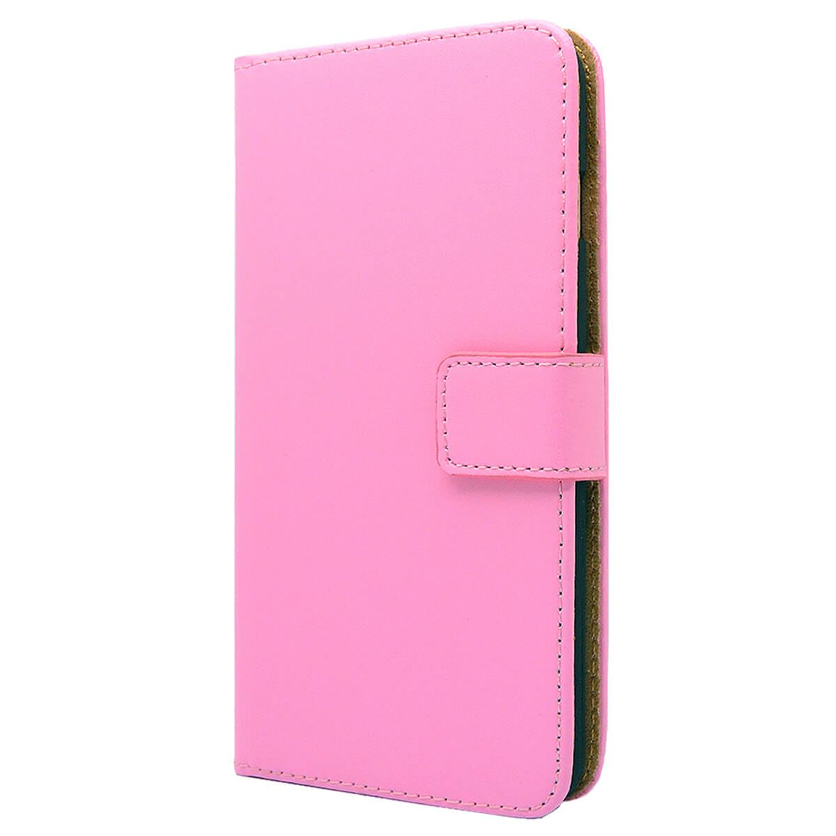thumbnail 39 - For Apple iPhone 12 11 XR XS Max Leather Flip Wallet Magnetic Stand Card Case