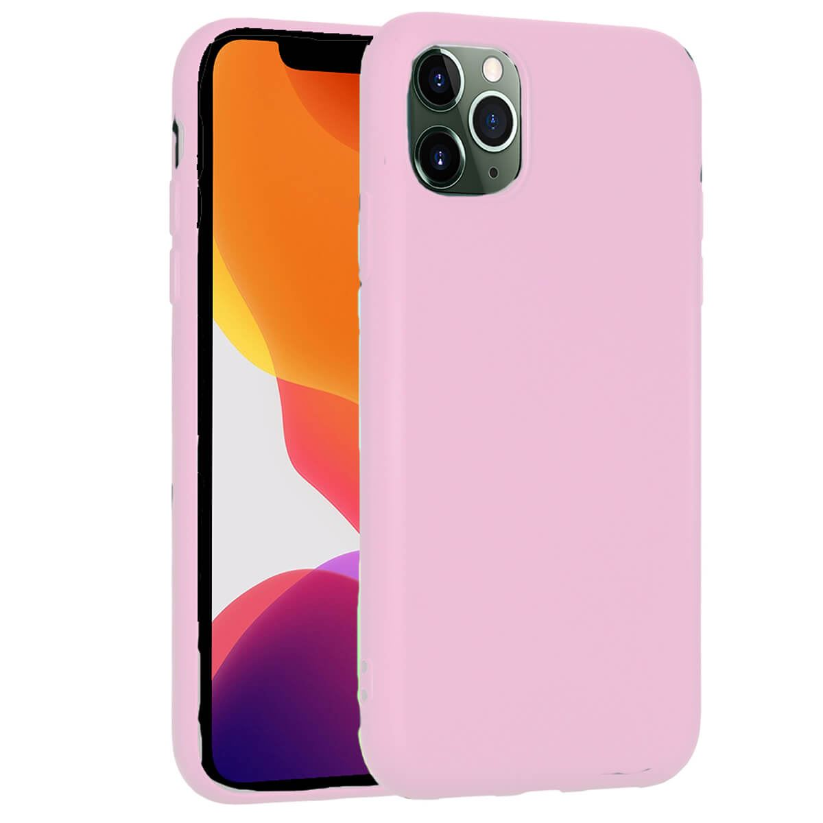 thumbnail 21 - Protective Hard Back Case For Apple iPhone X XS 11 Pro XR XS Max 5 6 7 8 Thin