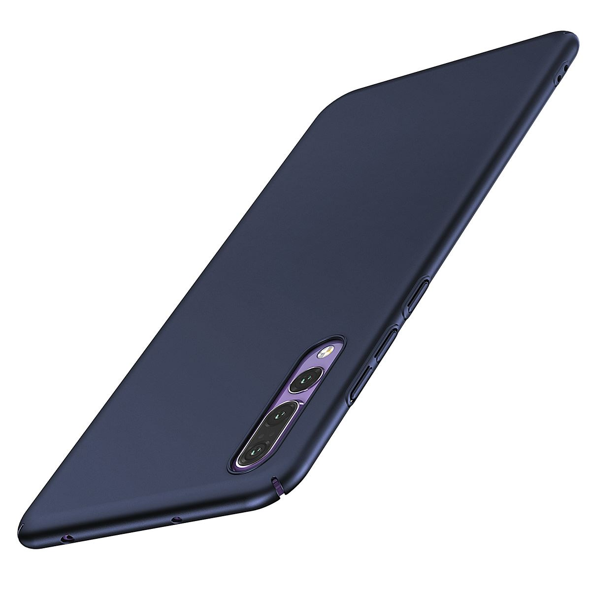 Luxury-Protective-Slim-Thin-Hard-Back-Case-Cover-For-Huawei-P20-Pro-P10-P-Smart thumbnail 48