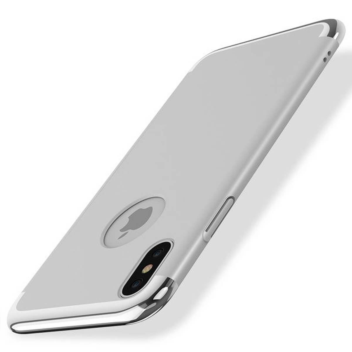 ShockProof-Thin-Case-For-Apple-iPhone-5-Se-7-6s-Plus-360-Hybrid-Matte-Slim-Cover thumbnail 40