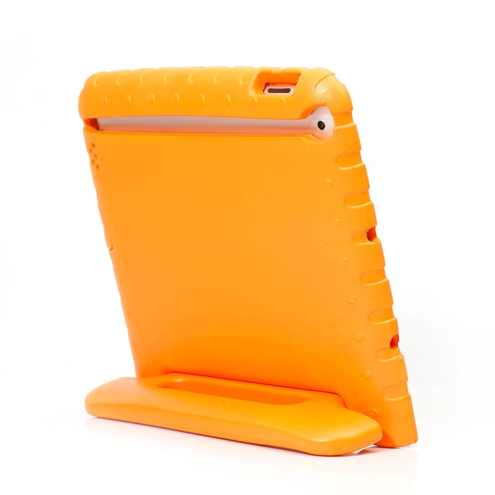 Kids-Shockproof-iPad-Case-Cover-EVA-Foam-Stand-For-Apple-iPad-Mini-1-2-3-4-Air-2 Indexbild 63