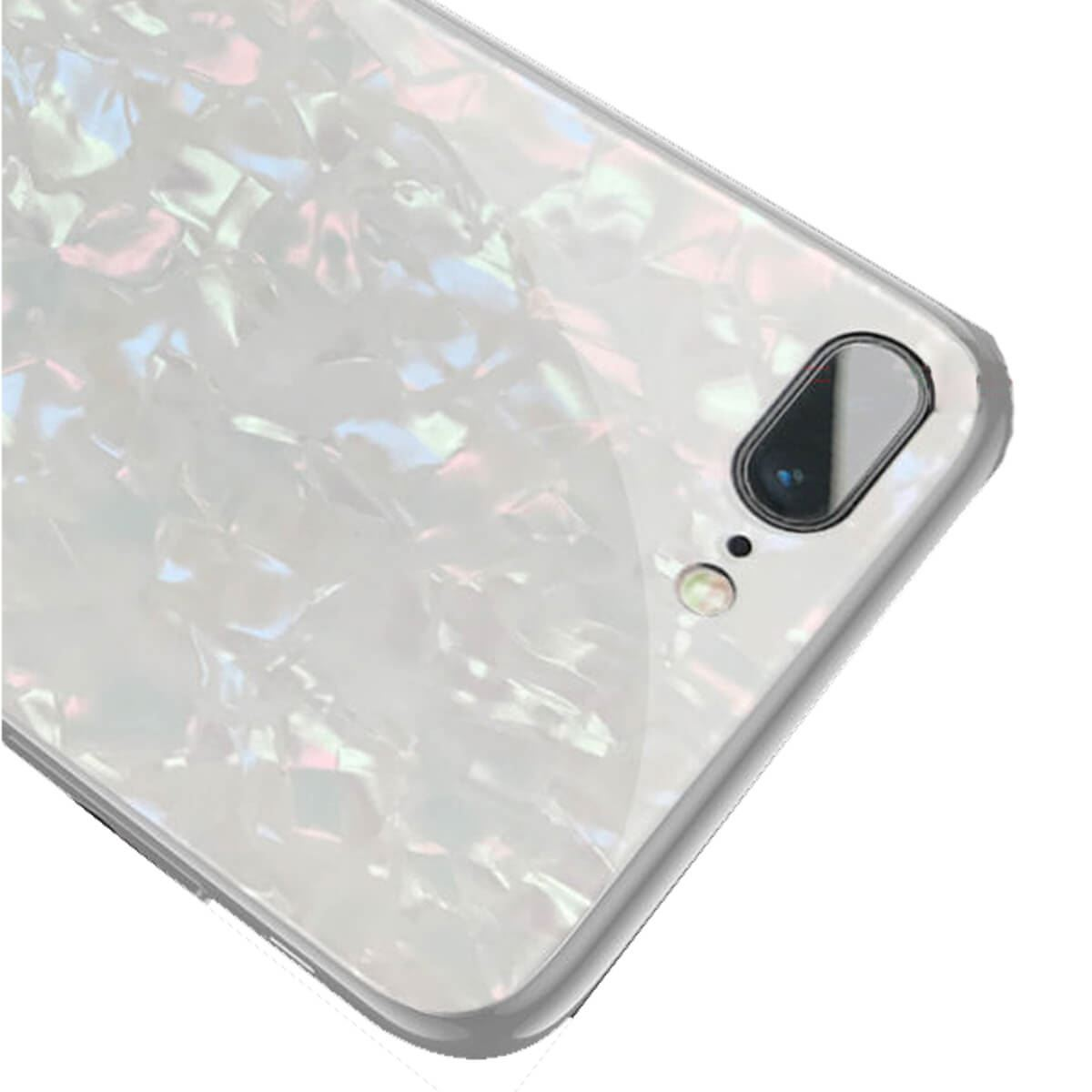 Marble-Tempered-Glass-Case-For-Apple-iPhone-X-XS-XR-Max-10-8-7-6s-6-Luxury-Cover thumbnail 6