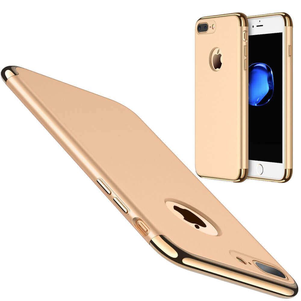 Luxury-Ultra-thin-Shockproof-Armor-Back-Case-Cover-for-Apple-iPhone-X-8-7-6-5-Se thumbnail 125