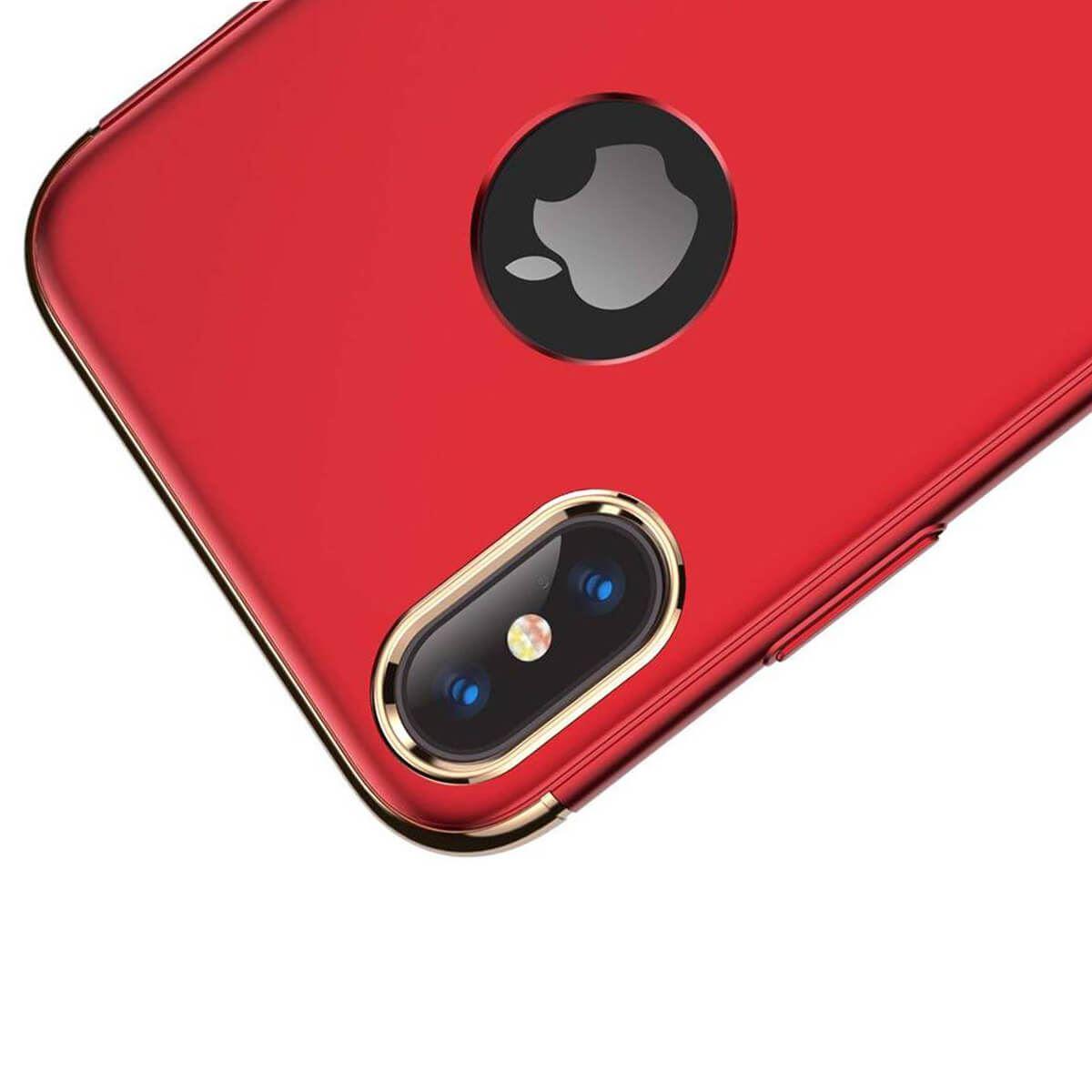 ShockProof-Thin-Case-For-Apple-iPhone-5-Se-7-6s-Plus-360-Hybrid-Matte-Slim-Cover thumbnail 6