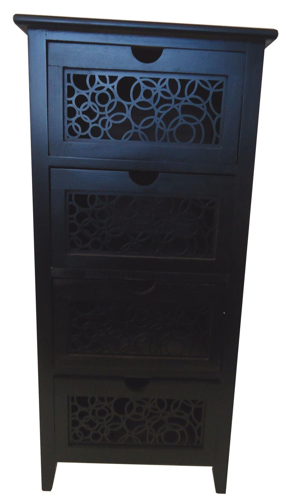 Assembled-Slim-Narrow-Wide-Bedside-Table-Hallway-Chest-